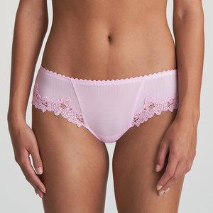 Paloma lily rose hotpants 0502412