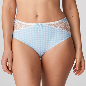 Madison blue bell Tailleslip 0562126