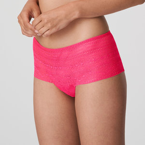 Epirus Blogger Pink Hotpants 0541972