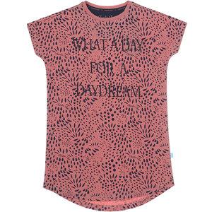 Girls BIG shirt E39034-41