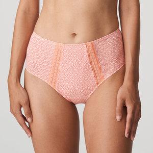 Nikia Pink Diamond Tailleslip 0542021